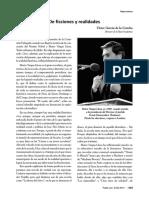 De ficciones y realidades.pdf