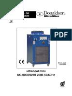 MANUAL DE INSTRUCCIONES ULTRACOOL MINI-2.008..pdf