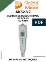 AK52-V2-02-1019-D (Cond+Temp).pdf