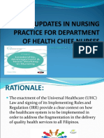 UPDATES IN NURSING PRACTICE FOR DEPARTMENT OF HEALTH.pdf