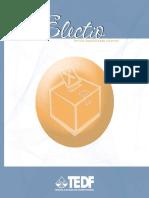 Que_representan_los_partidos_politicos.pdf