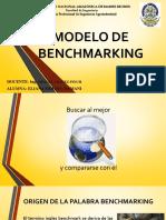 ELIANA MODELO DE BENCHMARKING exposicion ok.pptx
