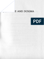 Doctrine and Dogma - German and British Infantry Tactics in the First World War.pdf