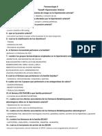 Farmacología II cuestionario jo-1.docx