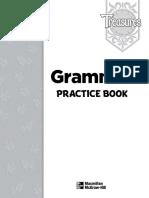 Grade 1 - Grammar
