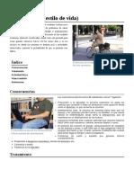 Sedentarismo_(estilo_de_vida).pdf