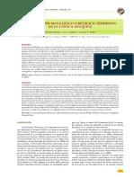capitulo-12-Schwarz-Mulichinco.pdf