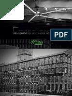 Smart-Fan_catalogo-Ventiladores-HVLS.pdf
