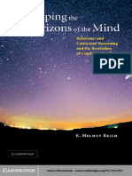 K. Helmut Reich - Developing the Horizons of the Mind_ Relational and Contextual Reasoning and the Resolution of Cognitive Conflict (2002, Cambridge University Press).pdf