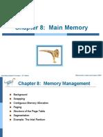 ch8-1 (MS).pdf