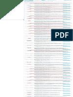 Университетские субботы.pdf