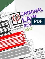 crim-law-reviewer.pdf