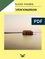 Microcosmos - Claudio Magris.epub