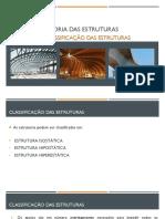 CLASSIFICAÇÃO.pdf