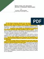 Propuestas para un dialogo sobre el espacio literario boliviano Blanca Wiethuchter.pdf