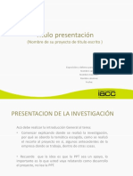 ESTRUCTURA PRESENTACIÓN EXAMEN (2).pptx