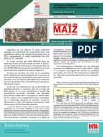 FolletoCosechaMaiz2007-2008.pdf