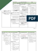comparison-table.pdf