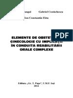 337162384-Gineco-Carte.pdf
