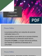 compendio.pptx