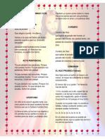 CANCIONERO 2019-08-05.pdf