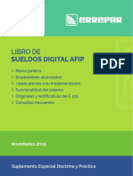 ERREPAR  Libro Sueldos DIGITAL - Errepar 10.2019.pdf