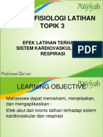 TOPIK FL 4 adaptasi laihan thd sistem kardiovaskuler.pdf