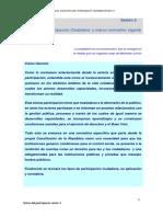 Sesión 2  Participacion Ciudadana y Marco Normativo.pdf