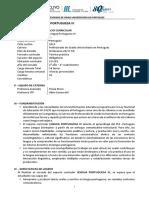 00 Programa Língua Portuguesa IV 2019 FFyL (1).docx