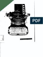 Cómo se escribe un guión cinematográfico.pdf