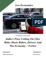 Uber's Pricing Model 2.docx