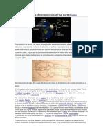 Eratostenes y la Medición de la Tierra.docx