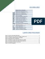 Resume_Sept2011.docx