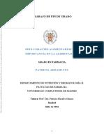 SHIRIN PATRICIA AKRAMI YUS.pdf