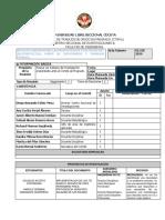 ACTA_N011_05-12-2019_PREGRADO_FACULTAD_DE_INGENIERIAS.pdf
