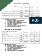 9th phy chap 2.pdf