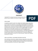 Reglas APROBASTE.docx