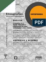 Año 5 Nro 9.pdf