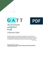 GATT-Env+3rdWorldResrcGuide4.docx