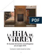 Gutierrez Usillos_la hija del virrey.pdf