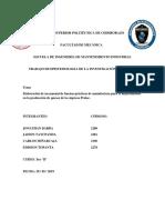 epistemologia_ULTIMA-EDICION.docx