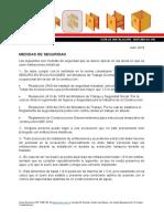 GUÍA DE INSTALACIÓN SIST. CAJÓN (KS-100 + REALZA) KRINGS (1)
