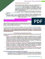 341299064-Derecho-de-Familia-Apunte-Solemne.docx