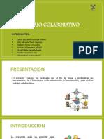 TRABAJOS TICS.pptx
