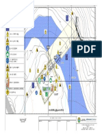 Mapa de Riesgo Zona de Captación.pdf