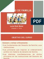 derecho_de_familia.pptx