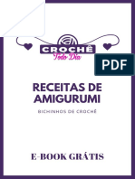 Amigurumi.pdf