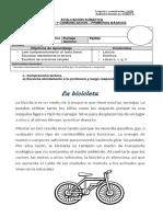 prueba lenguaje octubre adaptada alexis yañez.docx