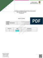 190529_Instructivo ERC 2019_V2 -29 DEMAYO.PDF
