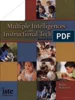 2005 McKenzie - Multiple Intelligences and Instructional Technology.pdf